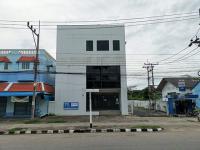 สำนักงานหลุดจำนอง ธ.ธนาคารทหารไทย ตรัง รัษฎา คลองปาง
