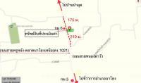 บ้านเดี่ยวหลุดจำนอง ธ.ธนาคารกสิกรไทย ตรัง นาโยง นาหมื่นศรี