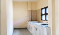 บ้านเดี่ยวหลุดจำนอง ธ.ธนาคารกสิกรไทย ตรัง เมืองตรัง นาตาล่วง