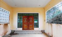บ้านเดี่ยวหลุดจำนอง ธ.ธนาคารกสิกรไทย ตรัง ปะเหลียน สุโสะ